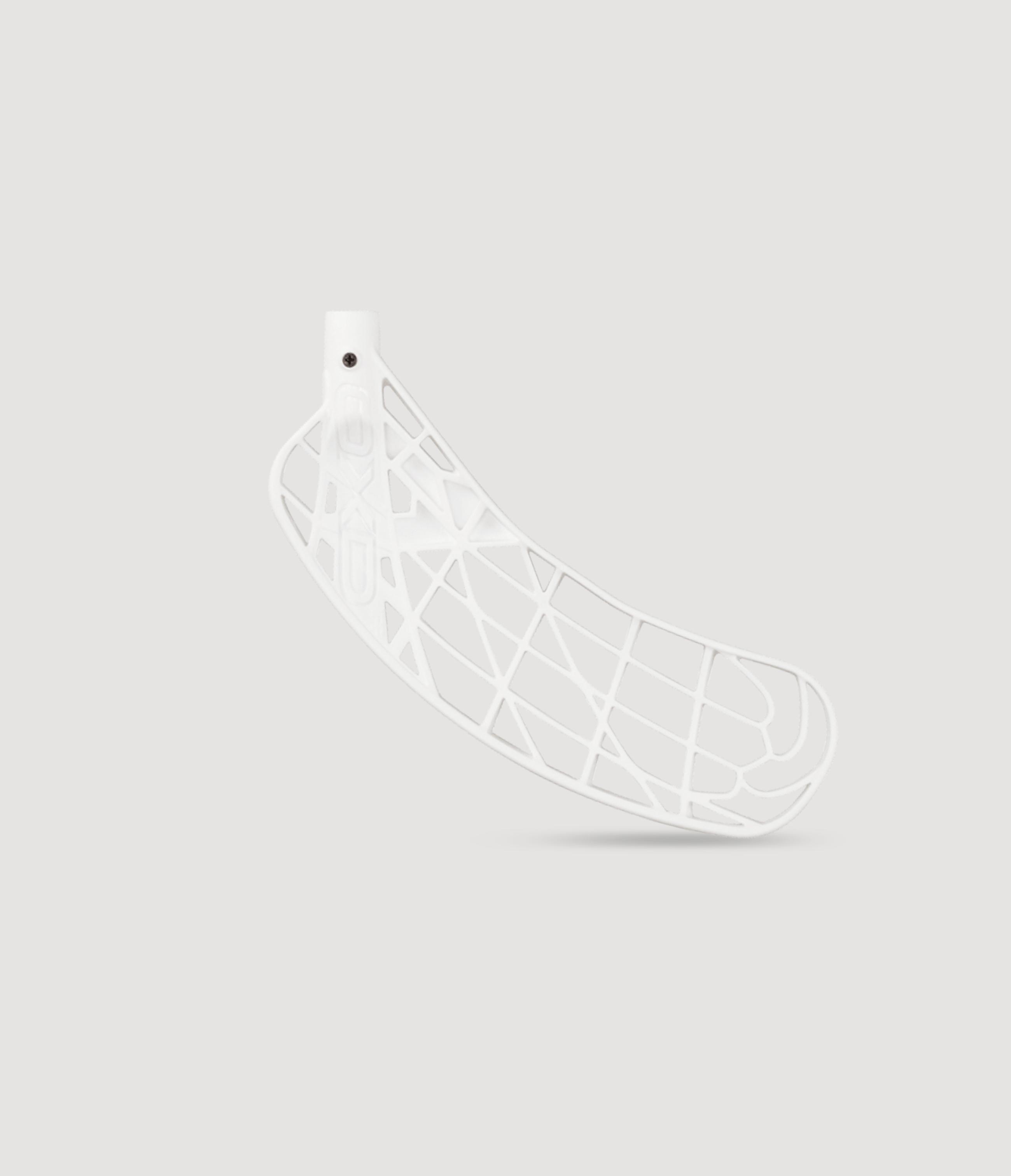 Avox White