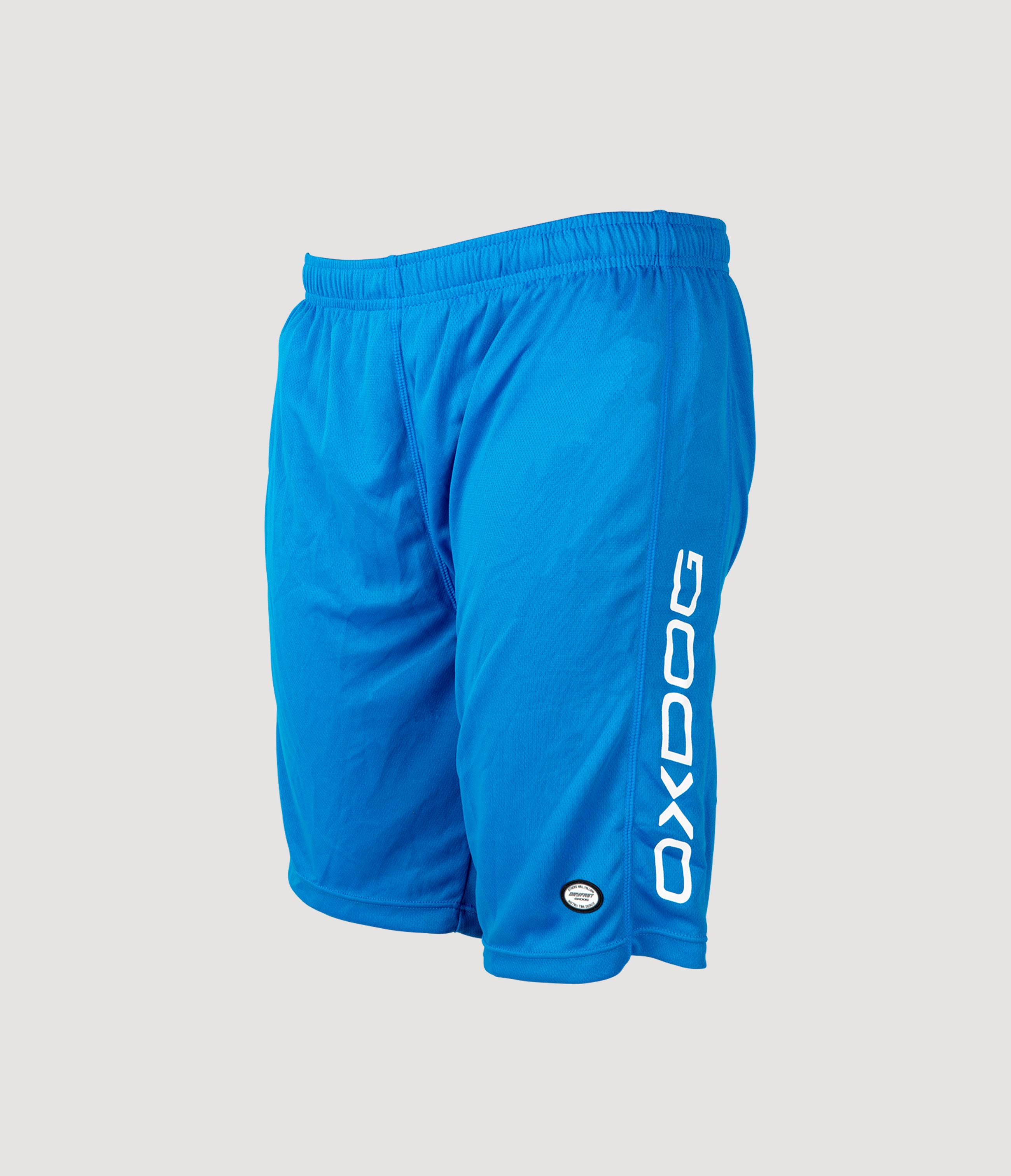 Avalon Shorts Blue