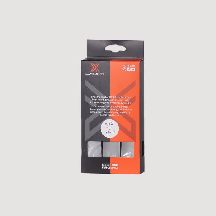 Boost Grip 3pack