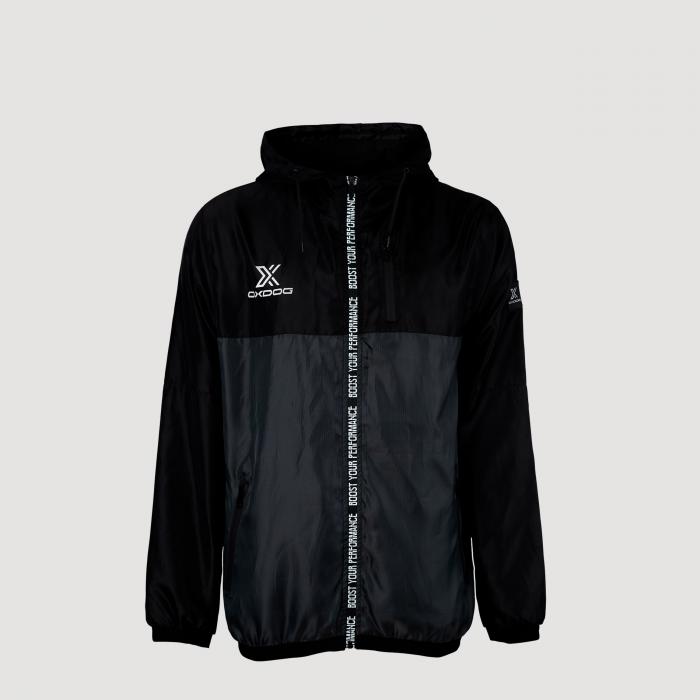 Boost Light Jacket