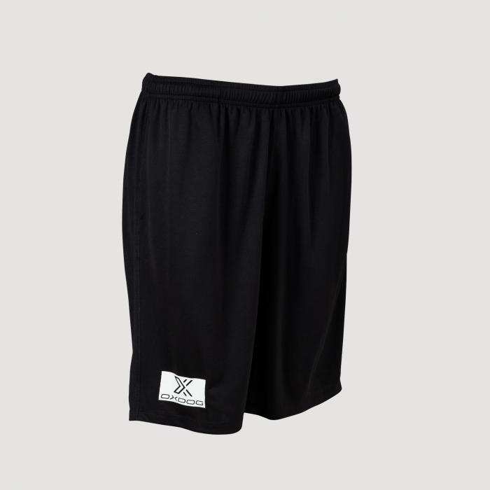 Mood Pocket Shorts