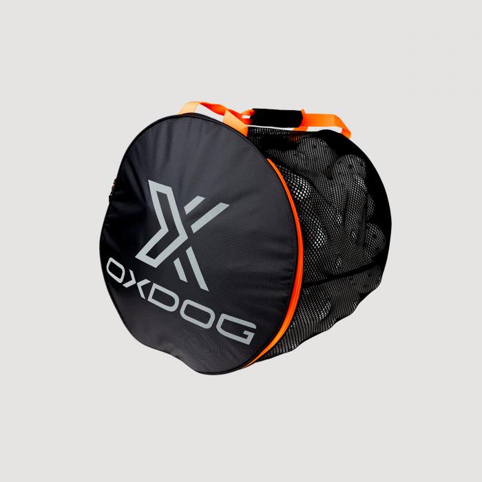 OX1 Ball Vest Bag