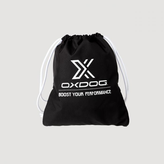 OX1 Gym Bag