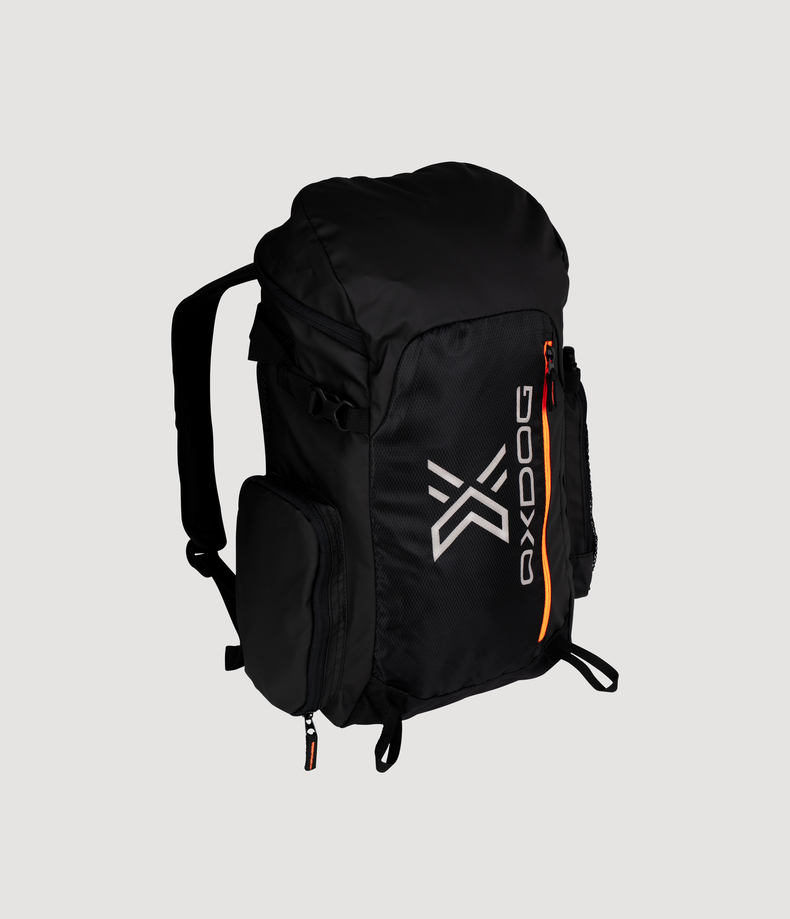 OX1 Stick Backpack Front