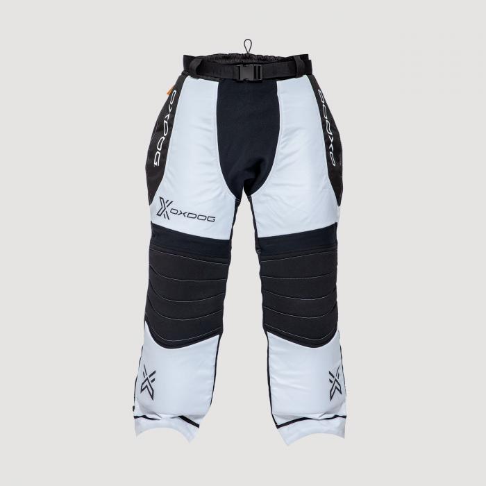 Tour+ Goalie Pants Front