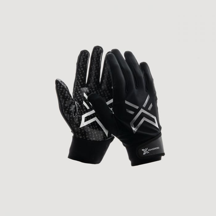 XGuard Pro Goalie Glove Silicon