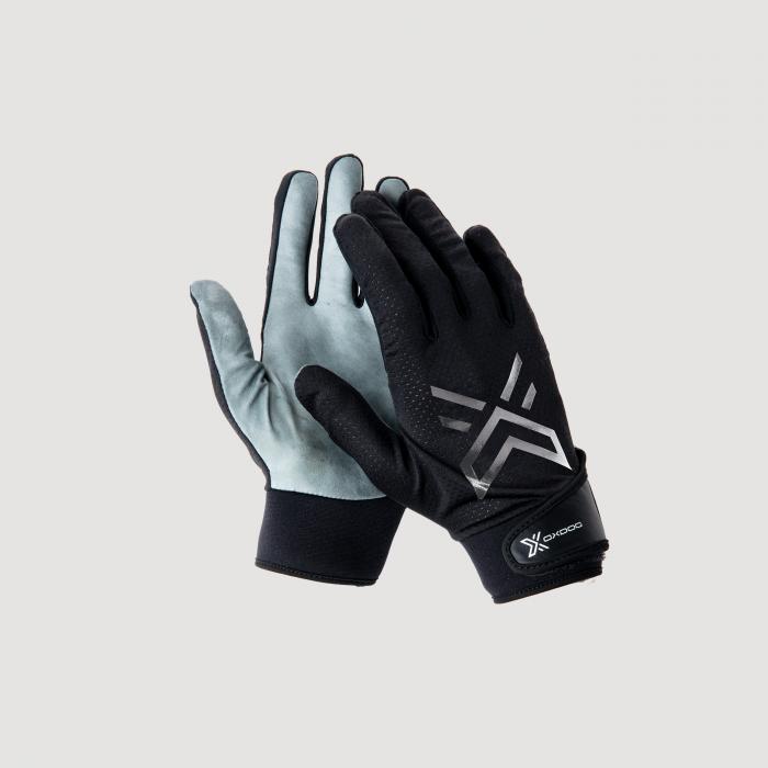 XGuard Pro Goalie Glove Skin