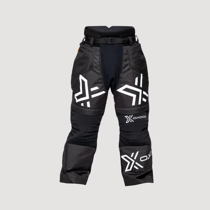 XGuard Goalie Pants Front