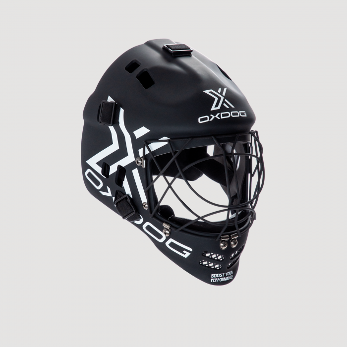 XGuard Helmet Cat Eye JR