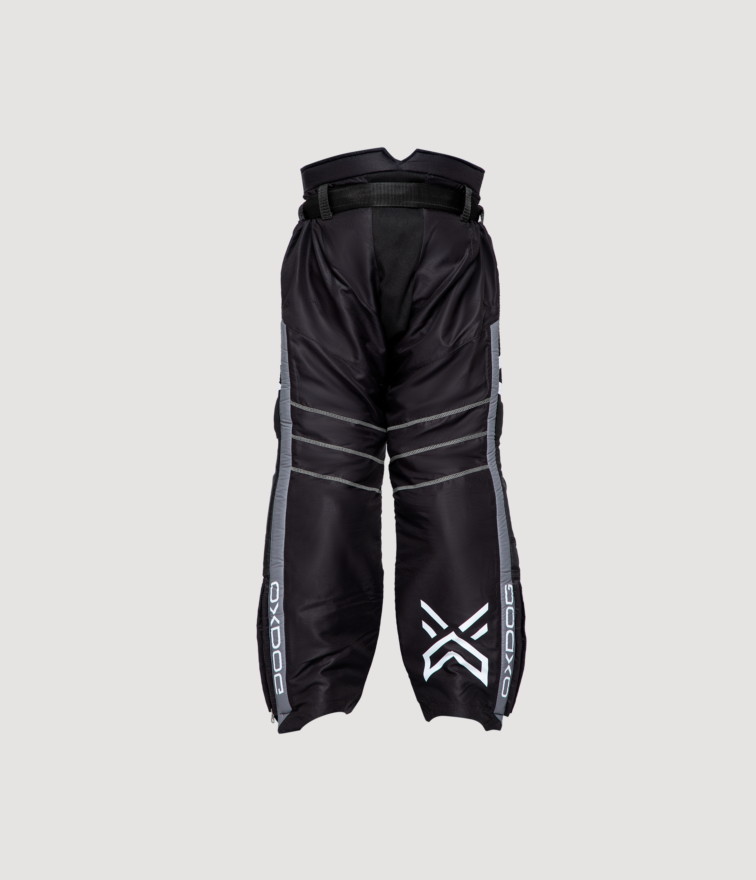 XGuard Goalie Pants JR Back