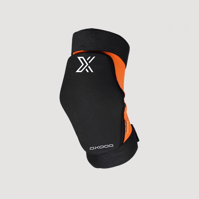 XGuard Kneeguard Medium