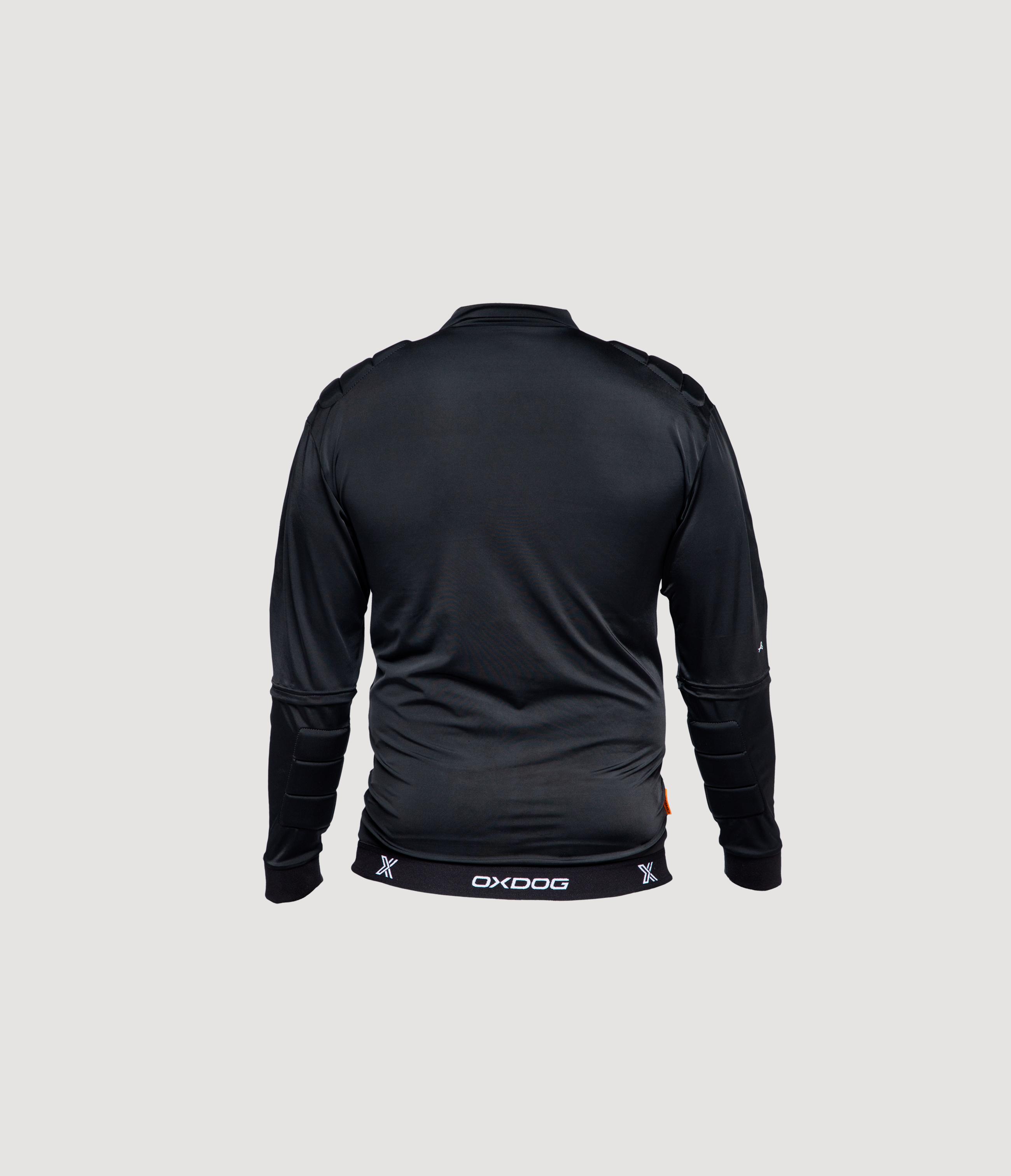 XGuard Protection Shirt Back