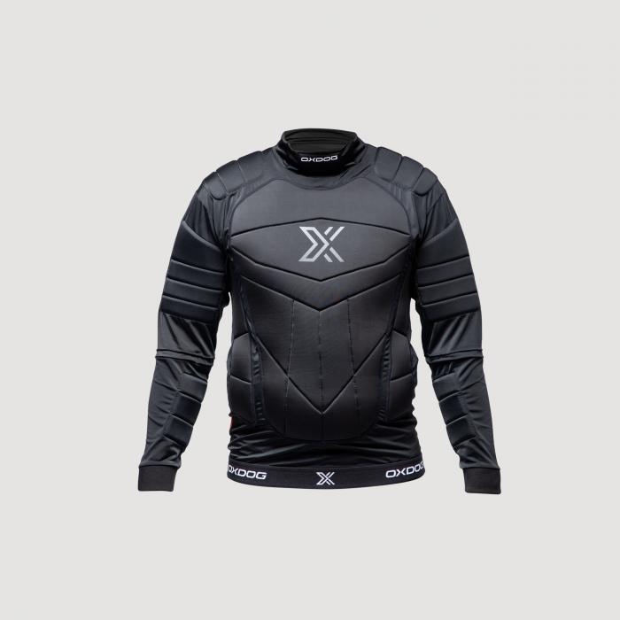 XGuard Protection Shirt Front2