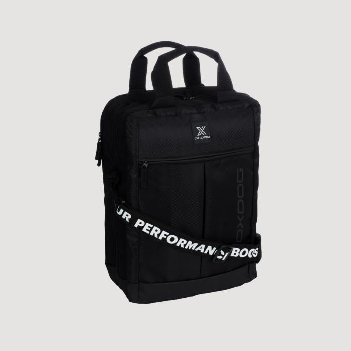 OX1 Coach Backpack