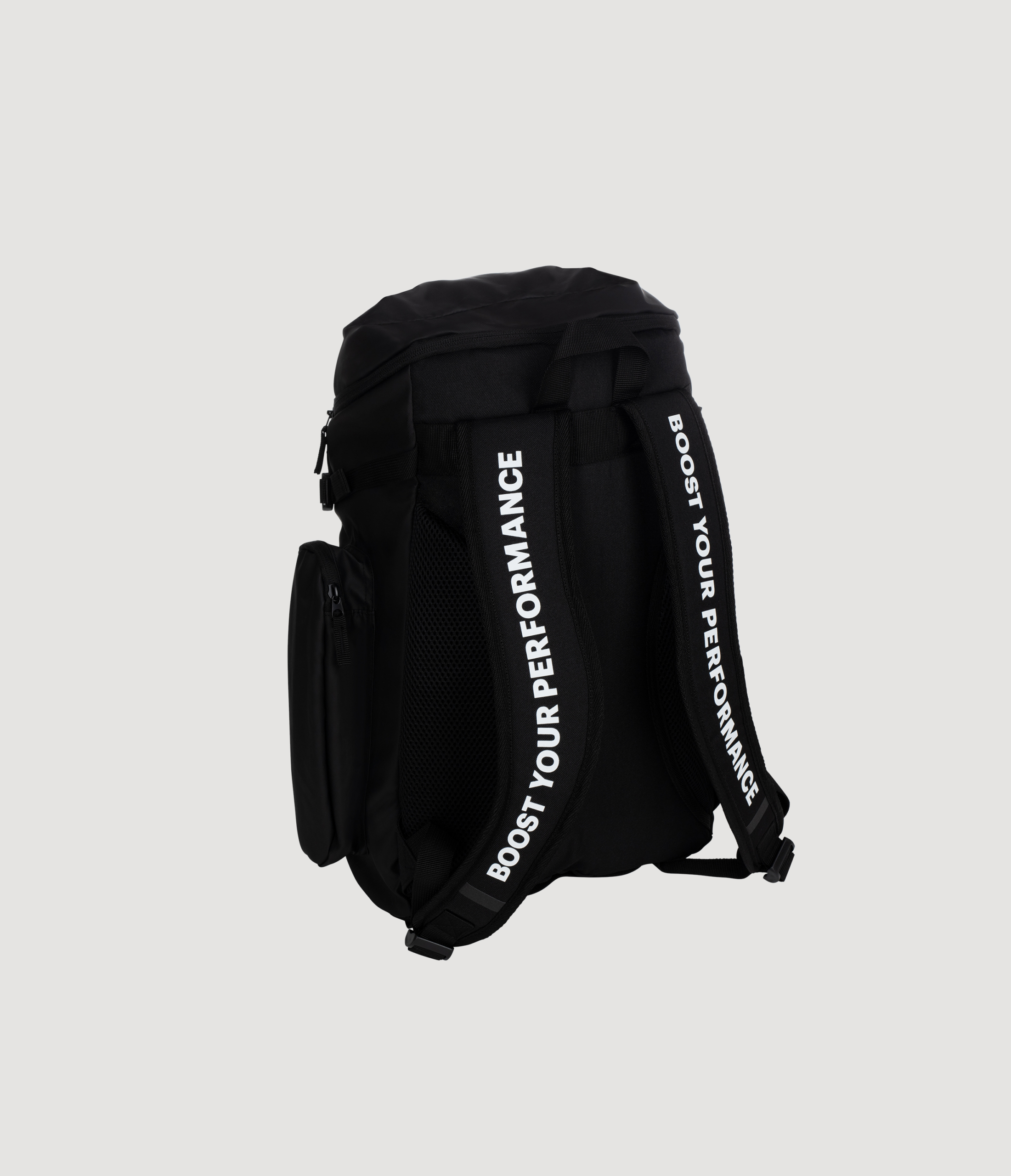 OX1 Stick Backpack