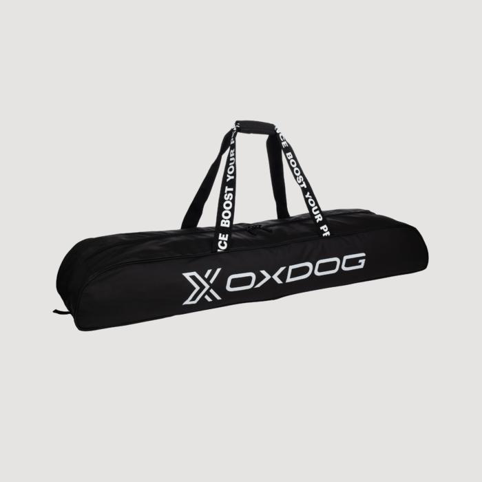 OX1 Toolbag SR
