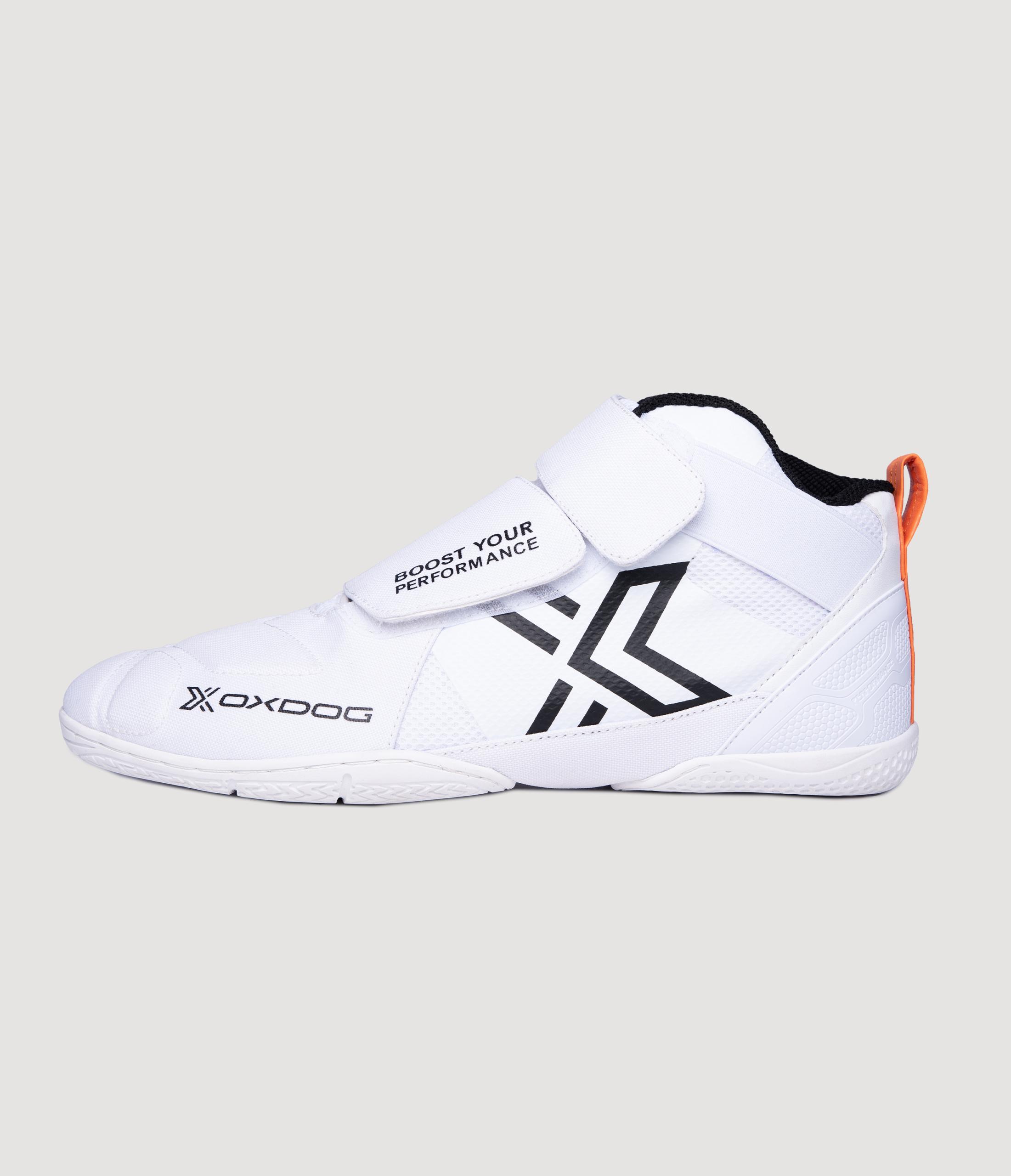 XGuard Lightflex Goalie Shoe